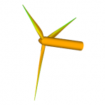 windturbine_pressure featured